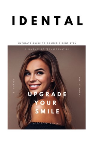 Cosmetic_Dental_ebook