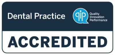 idental_qip_accreditation